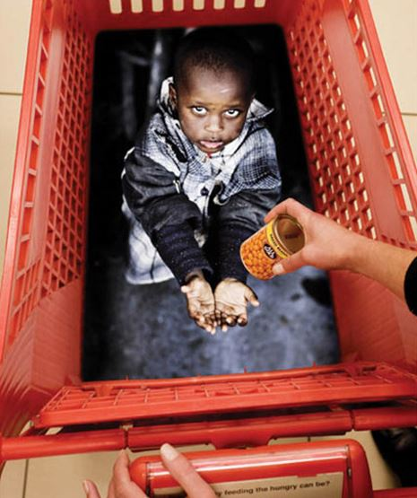 child_in_cart